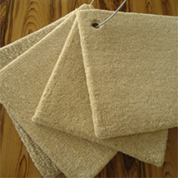Wool Broadloom