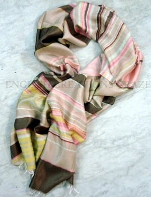 Pashmina Scarves Suppliers