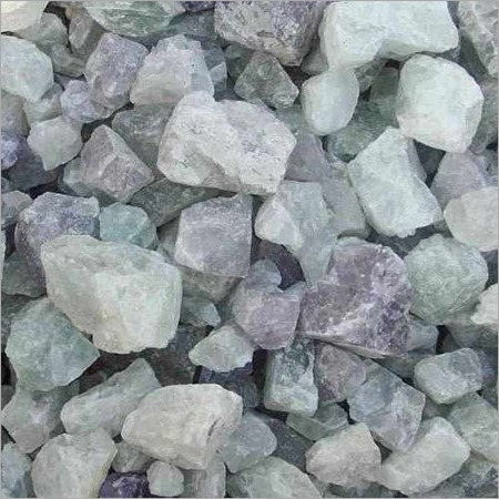 Flourspar Mineral