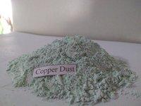Copper Dust 4%