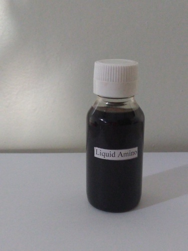 Liquid Amino Acid 30%