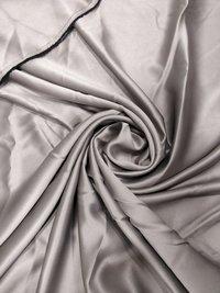 Blackout Fabrics