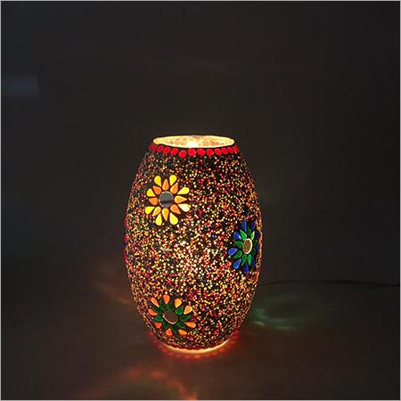 Allare Table Lamp