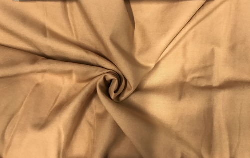 High Quality 140 grams Rayon- 22.LIGHT BROWN