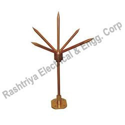 Lighting Arrestor