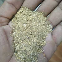 Groundnut Shell Powder