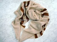 indian cashmere scarves