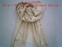 Cashmere Scarves manufacturers