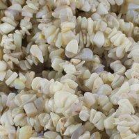Australian Opal Uncut Chips Beads, Australian Opal Chips Beads, 36 Inches Strand