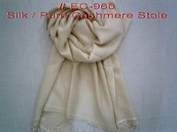 buy cashmere scarf