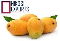 Fresh Neelum mangoes