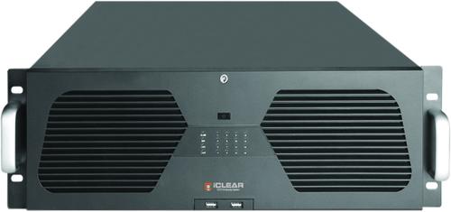 ICL-NVI14128