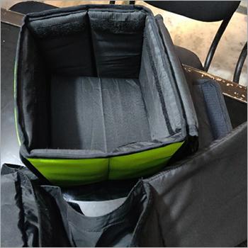 Waterproof Delivery Bag