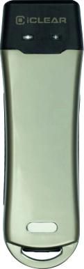 ICL-GT007 Video Door Phones
