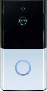 ICL-XD007