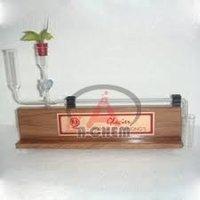 Ganong Photometer
