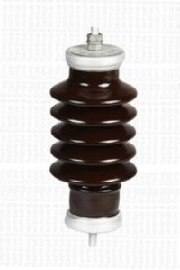 Electric Surge Arrester