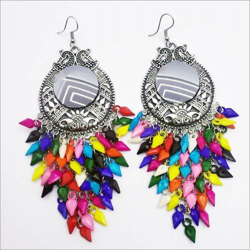 Handicraft Stylish Earring
