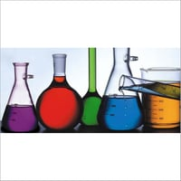 Industrial Water Treatment Chemical