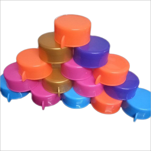 46 mm PET Fridge Bottle Cap
