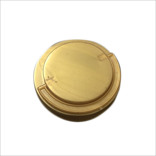 Handle Jar Cap