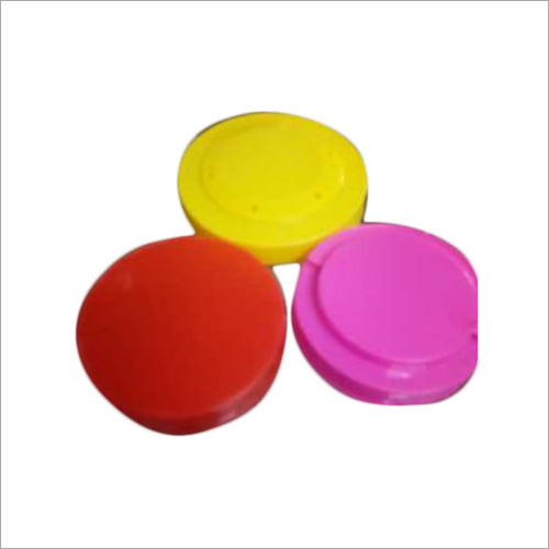 100 mm PET Jar Handle Cap