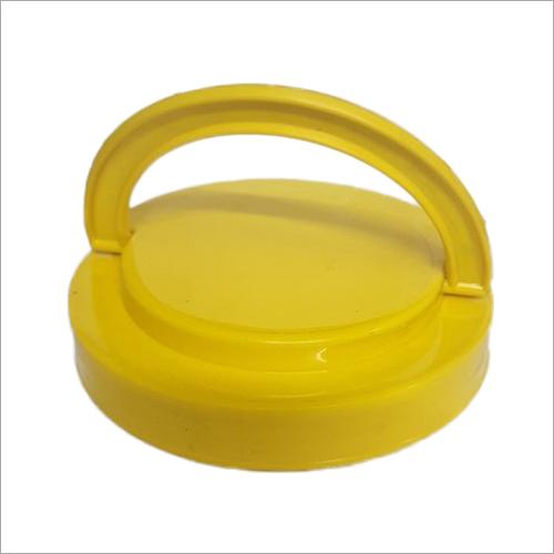 Handle Jar Caps