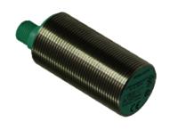 PEPPERL FUCHS CCB10-30GS60-A2-V1 Capacitive Sensor