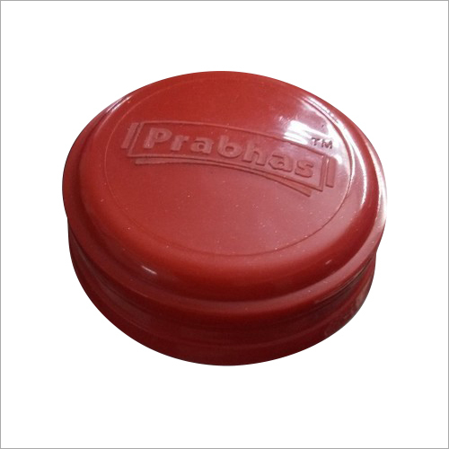 PET Ghee Jar Cap
