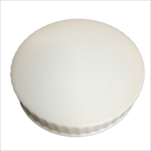 100 mm Household Jar Cap