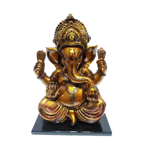 Resin God Statues