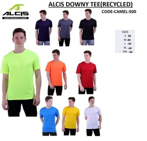 Corporate T- shirts