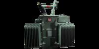 45 Kva Transformer