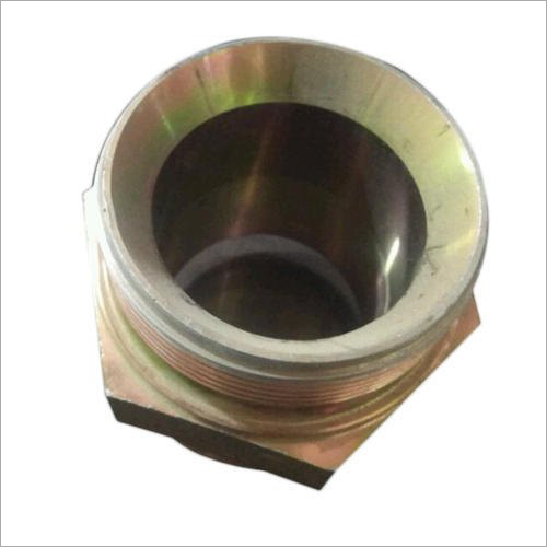 Hydraulic Threaded Adapter