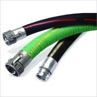 High Pressure Hydraulic Hose Pipe