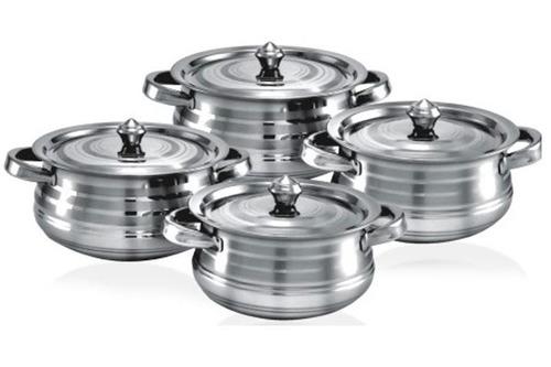 Malabar Dish -4/6 Pcs