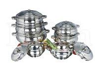 Manchurian Dish Set- 4/6 Pcs