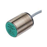 PEPPERL FUCHS NBB10-30GM40-Z0 Inductive Sensor