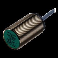 PEPPERL FUCHS NBB15-30GM50-WO Inductive Sensor