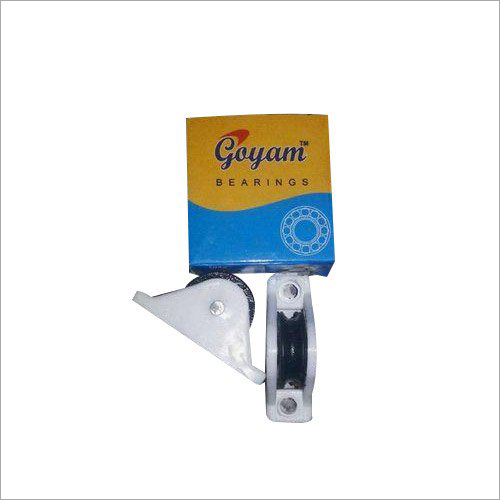 Goyam Sliding Window Bearing