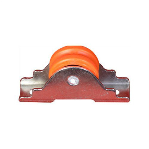 68 mm Window Bearing
