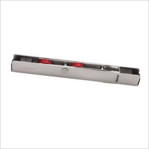 Adjustable Nylon Wheel Door Roller