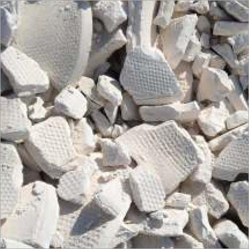 Soft China Clay