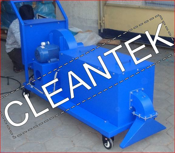 Hot Air Blower Manufacturers: