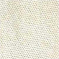 Filament Cotton Fabric