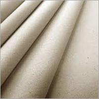 Durry Fabrics