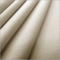 Durry Fabric
