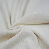 Casement Fabric