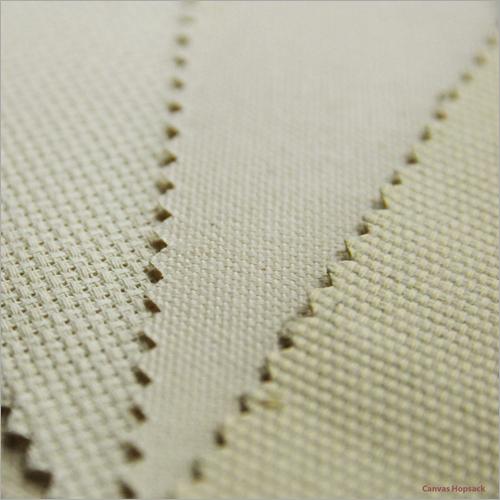 Super Duck Fabric