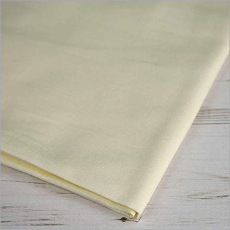 Cotton Sheeting Fabric